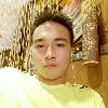 1001_129182824_avatar