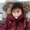 1001_1222038448_avatar