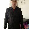 1001_1565147791_avatar