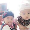 1001_288228525_avatar