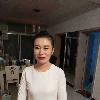 1001_369757299_avatar