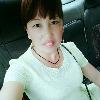 1001_1157174330_avatar