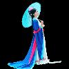 1001_1337805688_avatar