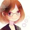 1001_285049_avatar