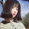 1001_489798705_avatar