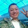 1001_1334232442_avatar