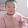 1001_1921253640_avatar