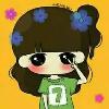 1001_113124933_avatar