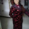1001_148052508_avatar