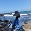 1001_924173770_avatar