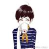 1001_26674538_avatar