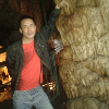 1001_498972685