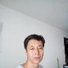 1001_248141407_avatar