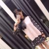 1001_1526678391_avatar