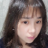1001_478215505_avatar