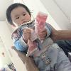 1001_654930332_avatar