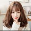 1001_1419128241_avatar
