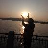 1001_832209596_avatar