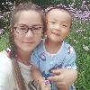 1001_627279263_avatar