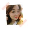 1001_25592708_avatar