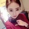 1001_854658655_avatar