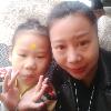 1001_295340113_avatar