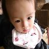 1001_285447687_avatar