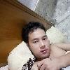 1001_15552160184_avatar