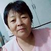 1001_1837908448_avatar