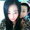 1001_825696984_avatar