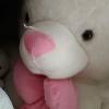 1001_49473099_avatar
