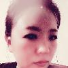 1001_122024045_avatar