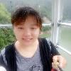 1001_613220884_avatar