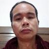 1001_171906181_avatar
