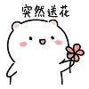 1001_433878994_avatar