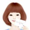 1001_15753637_avatar