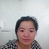1001_772868500_avatar