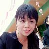 1001_1625853510_avatar