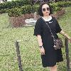 1001_70532118_avatar