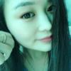 1001_196821205 large avatar