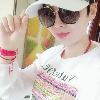 1001_152752962_avatar