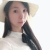 1001_97973962_avatar