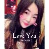 1001_124686415_avatar