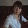 1001_1270334046_avatar