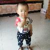 1001_1067361451_avatar
