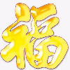 1001_931215148_avatar