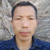 1001_684807853_avatar