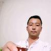 1001_343855440_avatar