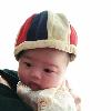 1001_295227897_avatar