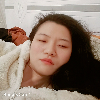 1001_1115734506_avatar
